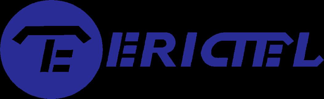 Erictel Telecom