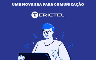 Home Office: Uma nova era para comunicação